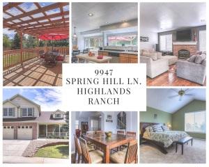 9947 Spring Hill Ln. FB