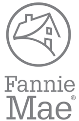faniemae-side-Copy