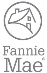 faniemae-side-Copy