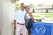 Walters & Company 35